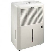 Danby 40 Pint Dehumidifier
