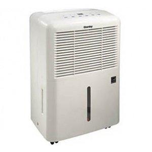 DanbyDanby 40 Pint Dehumidifier