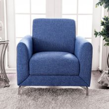 Lauritz Chair