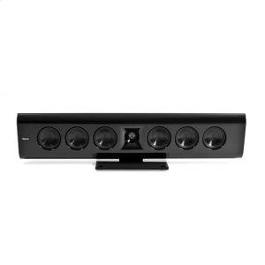 KlipschKlipsch Gallery G-28 Flat Panel Speaker