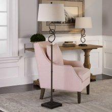 Tenley Floor Lamp