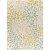 Additional Cosmopolitan COS-9266 9' x 13'