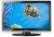 "Additional Toshiba 46G310U - 46"" class 1080p 120Hz LCD TV"
