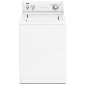 WhirlpoolTop Load Washer