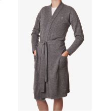 Dolce Cashmere Robe XS/S STYLE: DCRO01