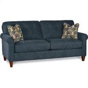 Laurel Premier Sofa Product Image
