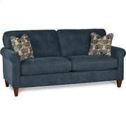 Laurel Premier Sofa Product Image