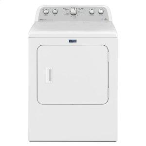 MAYTAGHERITAGEBravos(R) High Efficiency Gas Dryer- 7.0 cu. ft.