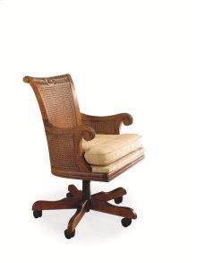 Sansibel Executive Chair