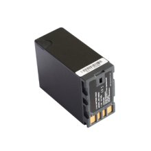 7.2V BATTERY FOR GY-HM170 w/LED POWER INDICATOR