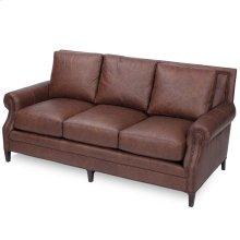 80-1600 LB Sofa