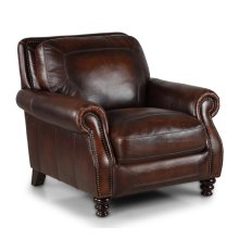 J018 Ashland Chair