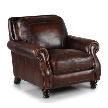 J018 Ashland Chair