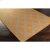 Additional York AWHD-1008 3' x 5'
