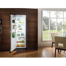 "24"" BioFresh Refrigerator"