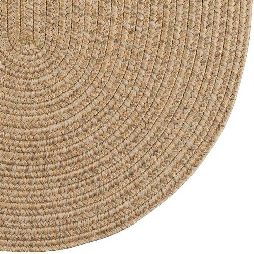 Simplicity Flax