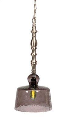 Danna Pendant Lamp - Brown