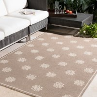 "Alfresco ALF-9607 18"" Sample Product Image"