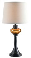 Trumpet - Table Lamp