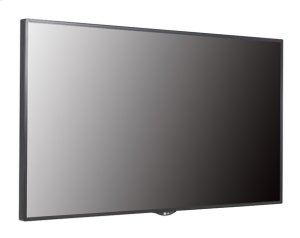 "48.50"" (1232.00mm diagonal) Smart Platform with Embedded SoC Standard Premium LS75C Series"