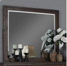 Durango Mirror Product Image