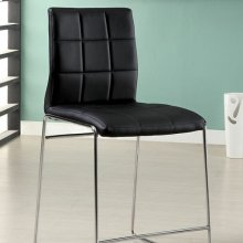 Kona Ii Counter Ht. Chair (2/box)