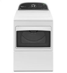 Cabrio® 7.4 cu. ft. HE Dryer with Sanitize Cycle