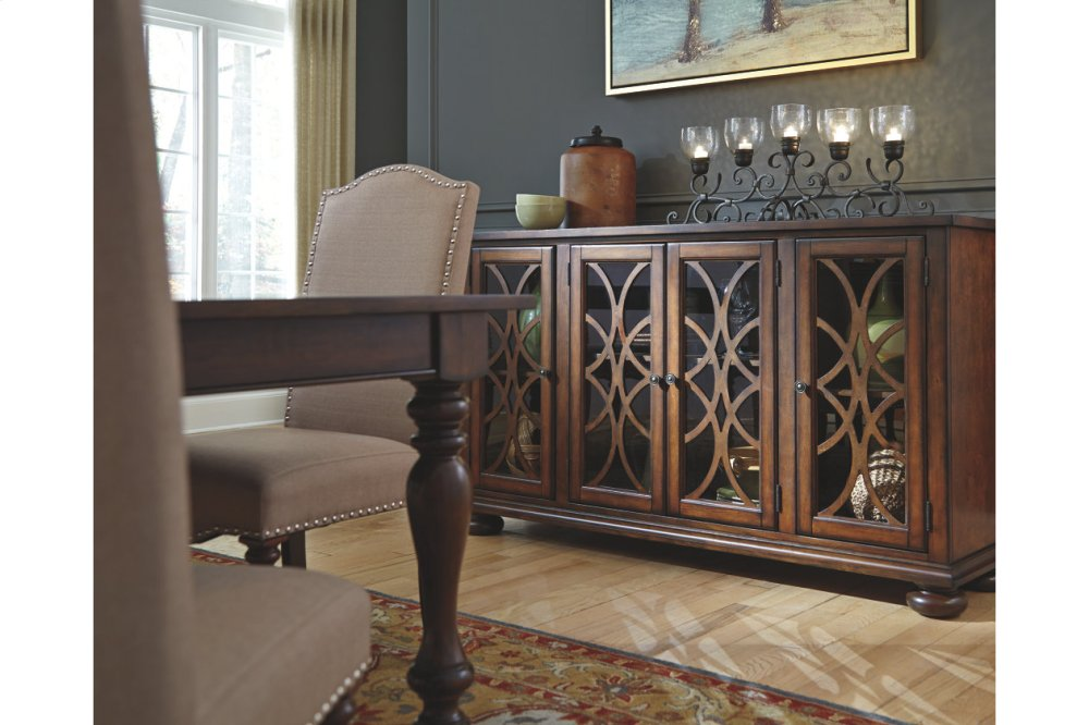 Ordinaire Dining Room Server