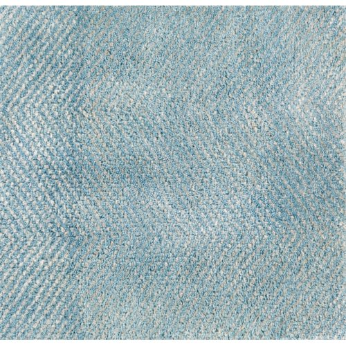 Parma PMA-2305 9' x 12'