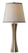 Cinch - Table Lamp