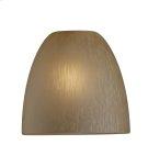 Osher - Glass Product Image