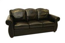 Terraso Sofa #8304