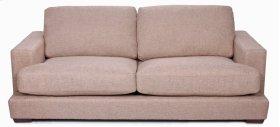 Delano Apartment sofa