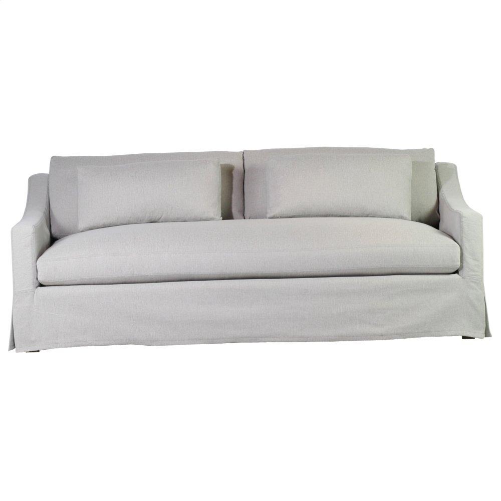 Tuckeru0027s Furniture And Appliance