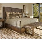 Palo Alto Bedding Package Product Image