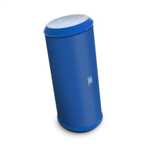 JBL Flip 2 Amazing wireless sound in a small, portable form factor
