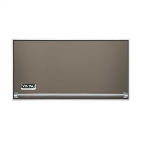 "Stone Gray 36"" Multi-Use Chamber - VMWC (36"" wide)"