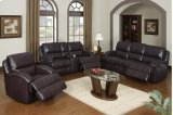 Power Motion Loveseat Product Image