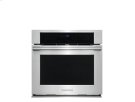 Electrolux ICON® 30'' Electric Single Wall Oven Product Image
