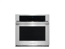Electrolux ICON® 30'' Single Wall Oven