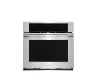 Electrolux ICON™ 30'' Single Wall Oven