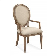 Esmond Arm Chair