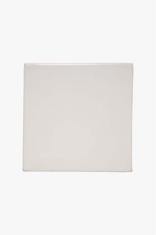 Archive Field Tile 6 x 6 STYLE: ACF066