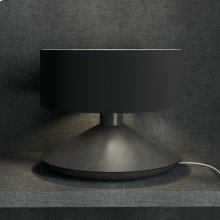 Baron Table Lamp