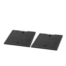 Oreck® Airvantage™ Plus Air Purifier VOC Replacement Filter Kit