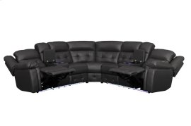 3PC SET: SECTIONAL