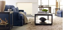 Messina Rectangular Coffee Table