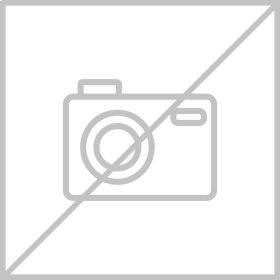 600 CFM Integral Blower VTN630W