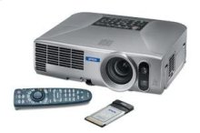 PowerLite 835p Multimedia Projector