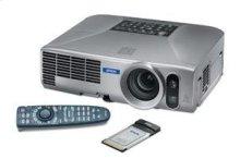 PowerLite 835p Multimedia Projector